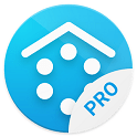 Download the app launcher Smart Launcher Pro 3 v3.12.12 Android smartphone