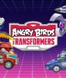 Angry Birds Transformers (1)