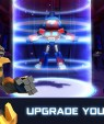 Angry Birds Transformers (3)