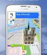 GPS Navigation (1)