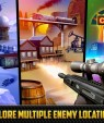 Kill-Shot2