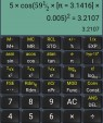 Scientific Calculator (1)
