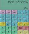 Scientific Calculator (3)