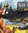 deer-hunter-20141