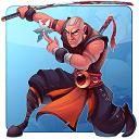 Download game Mortal Combat Fatal Fight v2.0.222 Android - mobile data + mode