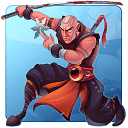 Download game Mortal Combat Fatal Fight v2.0.222 Android - mobile data + mode
