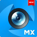 Download powerful photography app Camera MX v3.6.100 Android - mobile trailer