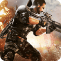 Play Killer Certified Elite Killer: SWAT v1.3.1 Android - mobile mode version