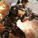 Play Killer Certified Elite Killer: SWAT v1.3.1 Android - mobile mode version