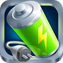 Download the app for Android battery doctor Battery Doctor v5.39