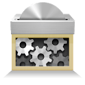 Download Application Busy Box Android BusyBox Pro v51