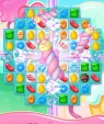 Candy-Crush-Jelly-Saga1