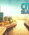 City-Island-4-Sim-Town-Tycoon