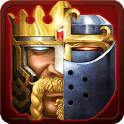 Download game Clash of Kings Clash of Kings v2.18.0 Android