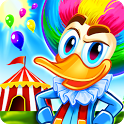 Download Disco Ducks Disco Ducks v1.38.2 Android - Includes Mod + Trailer Edition