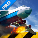 Piers Android Game Download Extreme Landings Pro 2.3 + data