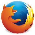 Download software, Firefox browser Firefox Browser v49.0 Android - mobile trailer