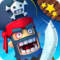 Download Plunder Pirates 2.10.3 Game Pirate Robber Android