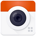 Download the app editing and effects processing images Retrica Pro v3.2.1 for Android