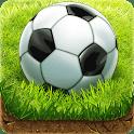 Play Soccer Stars Soccer Stars v3.4.0 for Android