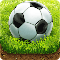 Play Soccer Stars Soccer Stars v3.4.0 for Android