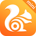 Download UC Browser Mini v10.7.8 Yossi Mini browser app for Android - mobile trailer