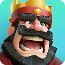 Play straw Royal Clash Royale v1.6.0 Android - mobile trailer