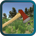 Download Survival Island v2.6.7.6 Island Survival Island