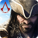 Play belief Creed: Pirates Assassin's Creed Pirates v2.9.1 Android - mobile data + mode + trailer