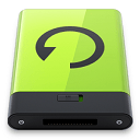 Download Super Backup & Restore 2.2.05 Super Backup: SMS and Android Contacts