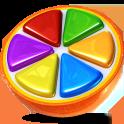 Download Fruit Land v1.178.0 Game Land Fruit Android