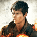 Download game Maze Runner: The Scorch Trials Maze Runner: The Scorch Trials v1.0.13 Android - mobile data + mode + trailer