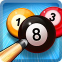 Download 8Ball Pool 3.12.4 The most famous billiard game online android