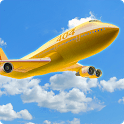 Play making personal Airports Airport City v4.10.10 Android - mobile mode version