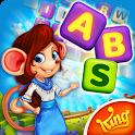 Download AlphaBetty Saga v1.23.4 Game Description Alpha Betty Android Epic