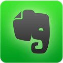 Download Professional Notepad app Evernote Premium v7.9.3 Android - mobile version of x86 + trailer