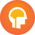 Download software improves intelligence and memory Android Lumosity v2.0.8573