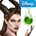 Play the fall of Satan Maleficent Free Fall v3.6.0 Android - mobile data + mode + trailer