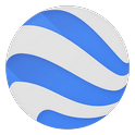 Download Google Earth Google Earth v8.0.4.2346 Android