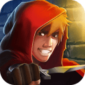 Play Dungeon Dungeon Monsters - RPG v2.0.377 Android - mobile mode version