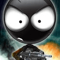 Play battlefield Astykmn Stickman Battlefields v1.8.3 Android - mobile mode version + trailer