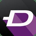 Download ringtones and wallpaper app ZEDGE ™ Ringtones & Wallpapers v5.11 Android