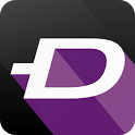 Download ringtones and wallpaper app ZEDGE ™ Ringtones & Wallpapers v5.11 Android