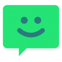 Download the messenger manager chomp SMS Pro v8.4 Android