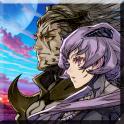 Play the Battle of Terra Terra Battle v4.2.1 Android - mobile mode version + trailer