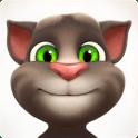 Download game Talking Cat Talking Tom Cat v3.2 Android