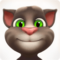 Download game Talking Cat Talking Tom Cat v3.2 Android