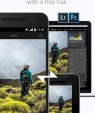 Adobe Photoshop Lightroom (5)
