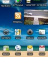IP Cam Viewer Pro (4)