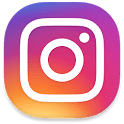 Download Instagram v8.5.2 Instagram Android app - along with OGInsta application to download + Version X86